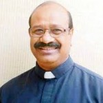 Fr. Athaide